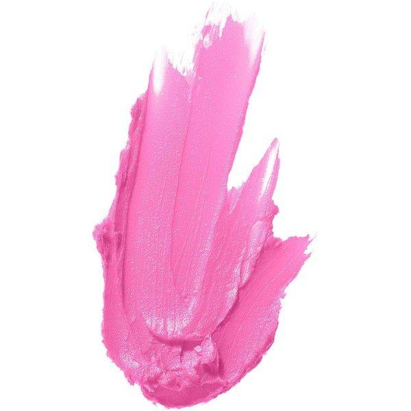 683 Rose N Chic - Rouge à lèvre MATTE Maybelline Color Sensational Gemey Maybelline 12,99€