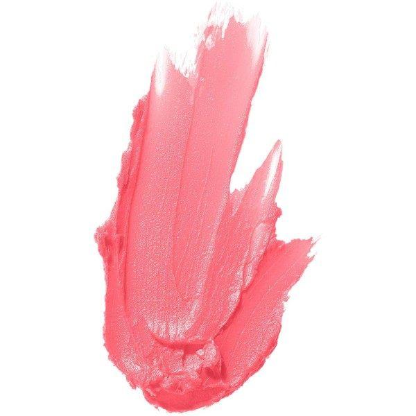 686 Pink Sugar - Rouge à lèvre MATTE Maybelline Color Sensational Maybelline 1,99€