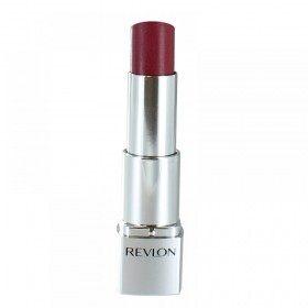 850 Iris - lipstick ULTRA HD Revlon 15,99 €