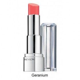 855 Geranium - Red lips ULTRA HD Revlon 15,99 €