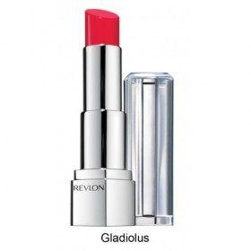 875 Gladiolus - lippenstift ULTRA HD Revlon 15,99 €