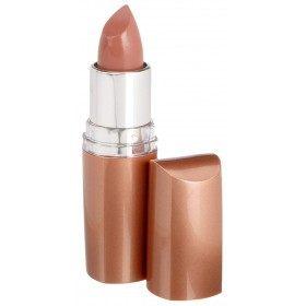 721 Pinky Beige - Rouge à Lèvres Hydra Extrême de Gemey-Maybelline Gemey Maybelline 10,60€