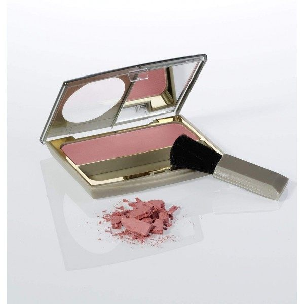 101 rosewood - Blush Red Shade of L'oréal Paris, Gemey Maybelline 16,99 €