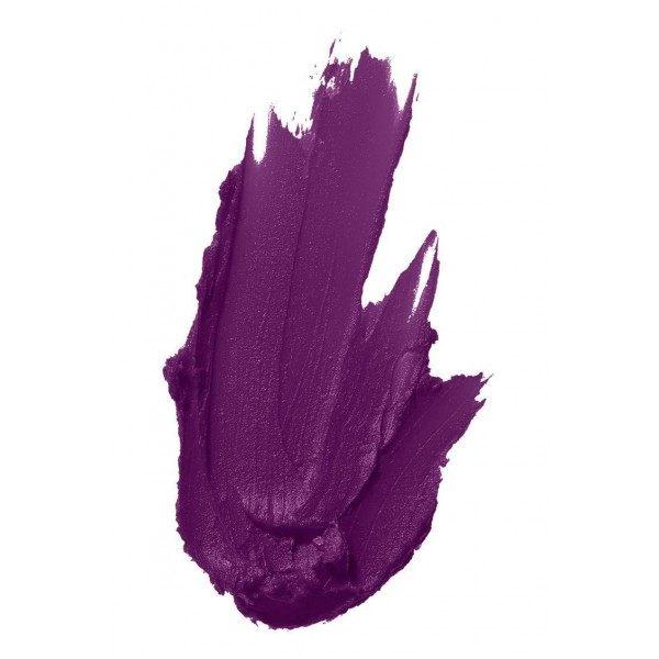 890 Vivid Vixen - Rouge à lèvre Gemey Maybelline Color Sensational Maybelline 3,99€