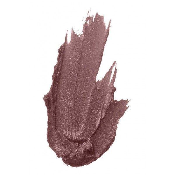 893 Gone Greige - Rouge à lèvre Gemey Maybelline Color Sensational Maybelline 3,99€