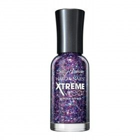 450 Jam Packed - Vernis à Ongles Hard as Nails Xtreme Wear Sally Hansen Sally Hansen 13,99 €