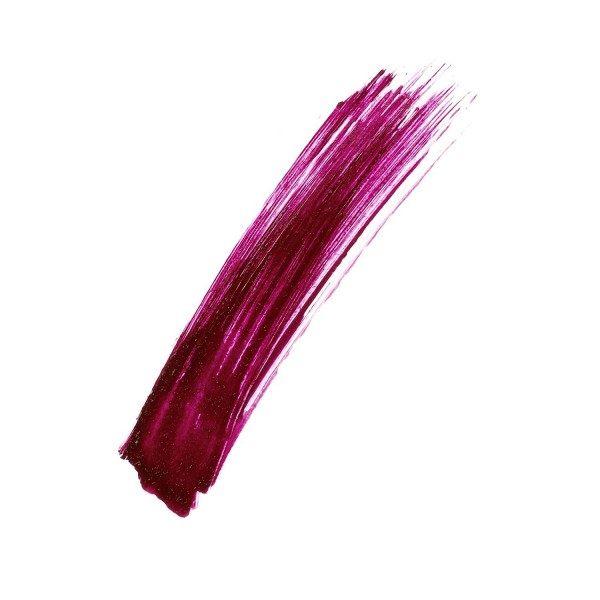 403 Berry - Magic Mani Vernis à Ongles En Feutre L'Oréal L'Oréal 1,25€