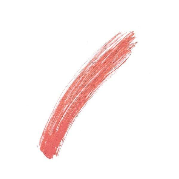 301 Coral - Magic Mani Vernis à Ongles En Feutre L'Oréal L'Oréal 1,25€