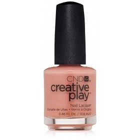 405 Jammin Salmon - Vernis à Ongles CND Creative PLAY CND Creative Play 13,99 €