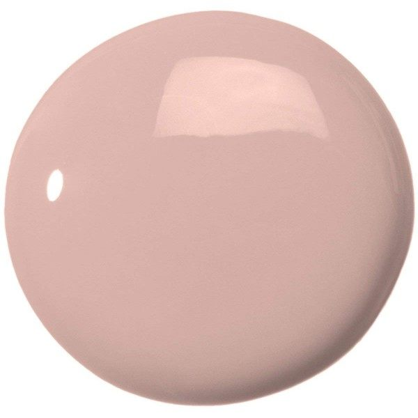 406 Blush On U - Vernis à Ongles CND Creative PLAY CND Creative Play 13,99 €