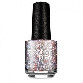 510 Flashy Affair - Nail Varnish CND Creative PLAY CND Creative Play 13,99 €
