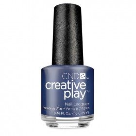 512 Denim Date - Nail Varnish CND Creative PLAY CND Creative Play 13,99 €