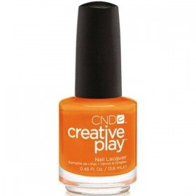 Hold On Bright - Nail Varnish CND Creative PLAY CND Creative Play 13,99 €