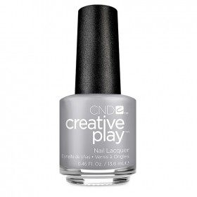 Not To Be Mist - Vernis à Ongles CND Creative PLAY CND Creative Play 13,99 €