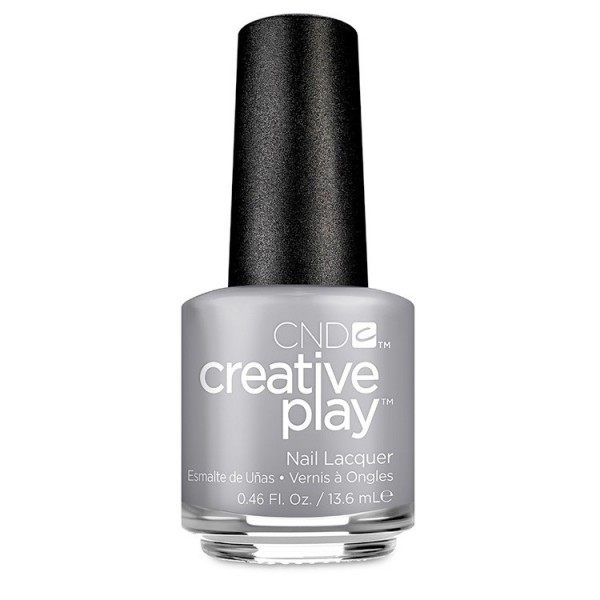 Not To Be Mist - Nail Varnish CND Creative PLAY CND Creative Play 13,99 €