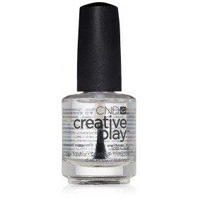 Top Coat - Nail Varnish CND Creative PLAY CND Creative Play 13,99 €