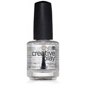 Top Coat - Vernis à Ongles CND Creative PLAY CND Creative Play 13,99 €