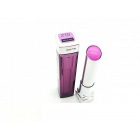 210 Oh La Lilac - lipstick Color Whisper Color Sensational Gemey-Maybelline Gemey Maybelline 10,90 €
