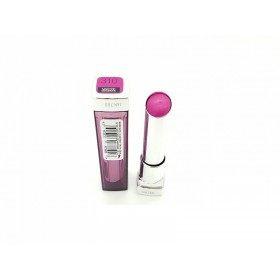 310 Mad Magenta - Rode lip Kleur Whisper door Kleur Sensationele Gemey-Maybelline Gemey Maybelline 10,90 €