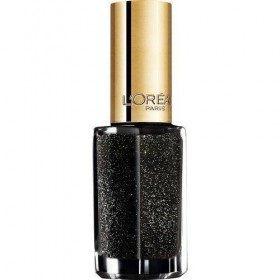 840 Black Diamond - Vernis à Ongles Color Riche L'Oréal L'Oréal 10,20€
