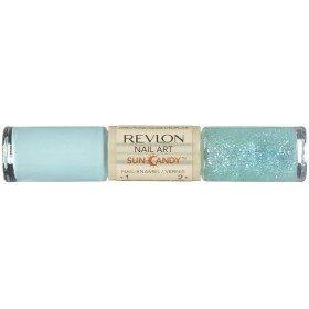 490 Sun Shower - Nagellack-Nail-Art-SUN CANDY Revlon Revlon 14,99 €