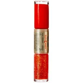450 Lava Vlam - Nagellak Nail Art ZON CANDY Revlon Revlon 14,99 €