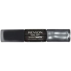 500 Leather & Lace - Nagellak Nail Art GLANZEND, MAT Revlon 14,99 €