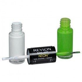 150 Fluorescent - Nail Polish Nail Art NEON Revlon 14,99 €