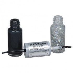 220 Milky Way - Vernis à Ongles Nail Art MOON CANDY Revlon Revlon 14,99 €