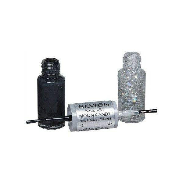220 Milky Way - Nail Polish Nail Art MOON CANDY Revlon Revlon 14,99 €
