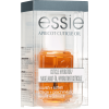 Apricot Cuticle Oil - Care for Nails ESSIE ESSIE 16,99 €