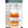 Apricot Cuticule Oil - Soin pour Ongles ESSIE ESSIE 5,49€