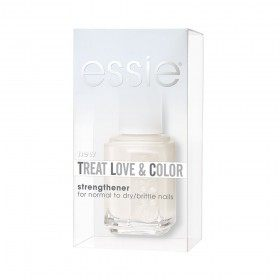 Treat Me Bright - Treat Love Color - Vernis à Ongles SOIN ESSIE ESSIE 6,99 €