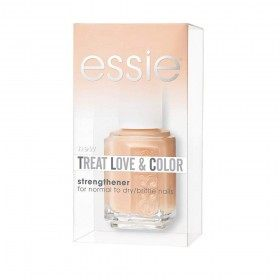 Good As Nude - Treat Love Color - Vernis à Ongles SOIN ESSIE ESSIE 16,99 €