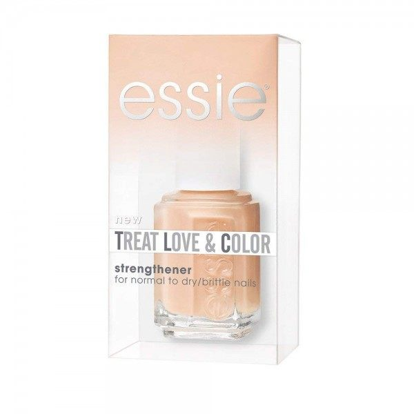 Good As Nude - Treat Love Color - Nail CARE ESSIE ESSIE 16,99 €