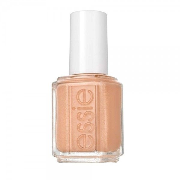 Good As Nude - Treat Love Color - Vernis à Ongles SOIN ESSIE ESSIE 6,99€
