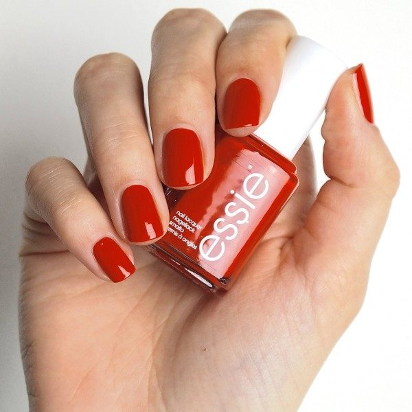 62 Lacquered Up - Vernis à Ongles ESSIE ESSIE 5,99 €