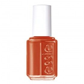 426 Playing Koi - Nail Polish ESSIE ESSIE 13,99 €