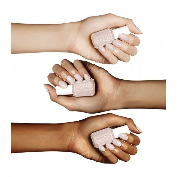 409 Between The Eats - Vernis à Ongles ESSIE ESSIE 13,99€