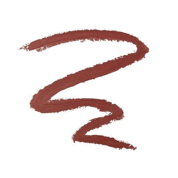 630 Nude Perfect - Rouge à lèvres CRAYON Velours MAT Colordrama by Colorshow de Gemey Maybelline Maybelline 3,99€