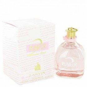 Rumeur 2 Rose - Eau de Parfum Femme 100ml - Lanvin Paris Lanvin Paris 70,00€