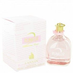 Rumeur 2 Rose - Eau de Parfum Woman 100ml - Lanvin Paris Lanvin Paris 70,00 €