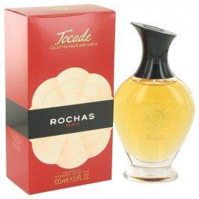 Tocade Rochas - Eau de Parfum Femme 100ml - Rochas Paris Rochas Paris 94,00€
