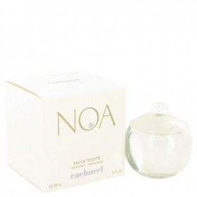 Noa - Eau de Parfum Femme 100ml - Cacharel Paris Cacharel Paris 99,50 €