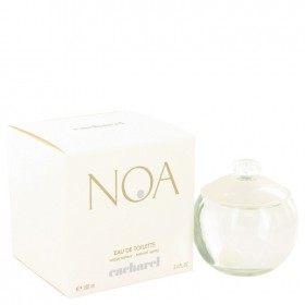 Noa - Eau de Perfume Mujer 100ml - Cacharel París Cacharel París 99,50 €