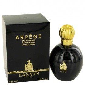 Arpège - Eau de Parfum Femme 100ml - Lanvin Paris Rochas Paris 110,00€