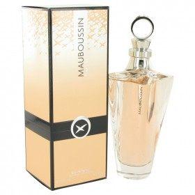 Mauboussin for HER - Eau de Parfum Woman 100ml - Mauboussin Mauboussin 98,00 €