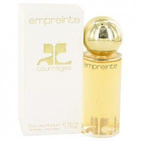 Empreinte - Eau de Parfum Femme 90ml - Courrèges Courrèges 97,50€