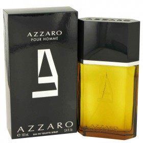 Azzaro Homme Rechargable - Eau de Toilette Homme 100ml - Azzaro Azzaro 76,00€