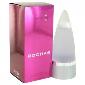 Rochas Man - Eau de Toilette Man 100ml - Rochas Paris Rochas Paris 79,00 €